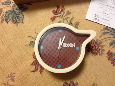 robi03
