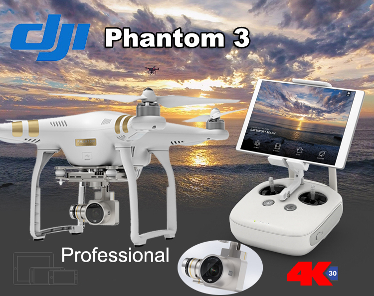 Phantom 3 Professional01