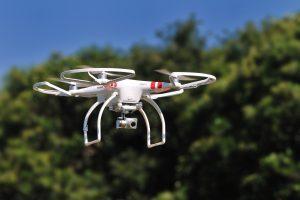 ドローン買取(Drone買取)価格一覧