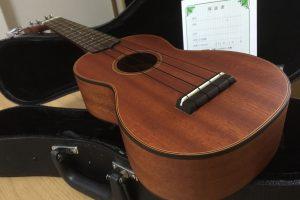楽器 買取価格