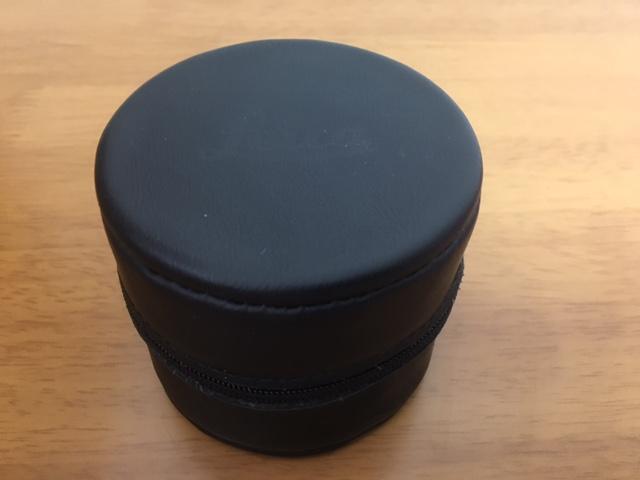 LEICA SUMMICRON-M 1:2/35 E39 買取価格