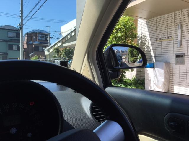 横浜 出張買取