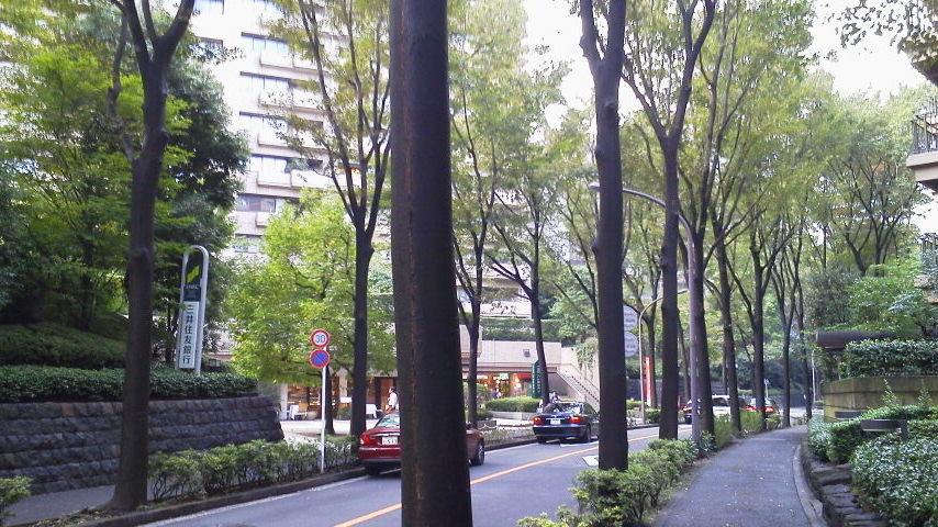渋谷区広尾 本の出張買取